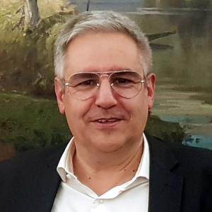Michel Kuntz