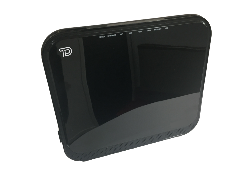 Teamly Digital TDGB900 Pro