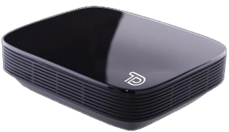 Teamly Digital TDGB901