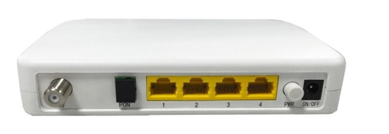 Teamly Digital TDGZ201-F back panel