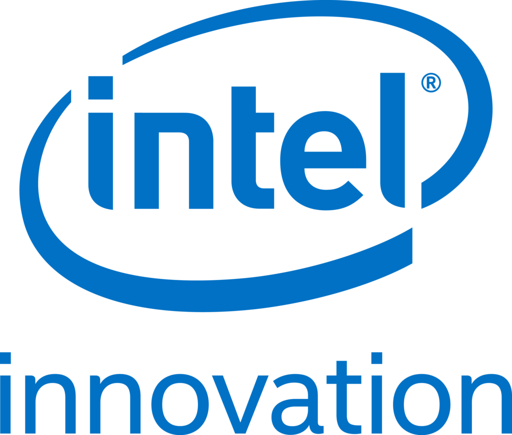 Intel Innovation