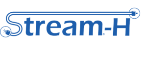 Teamly Digital Stream-H