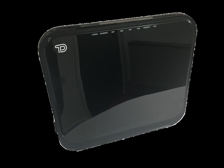 TDGB900-Pro Small