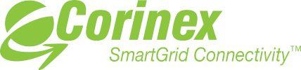 Corinex-Logo_green_100