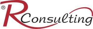 RConsulting_logo_100