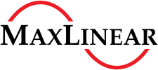 maxlinear_logo_100
