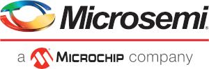 microsemi_logo_100