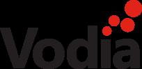 vodia_100